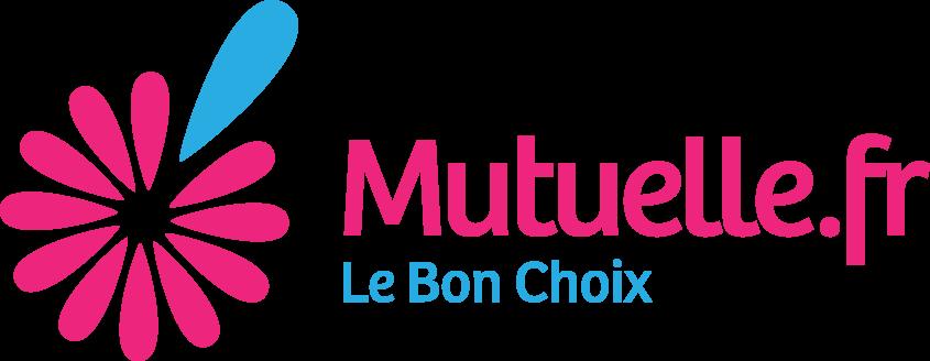 Purconseil (mutuelle.fr)